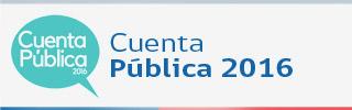 Cuentas Publicas