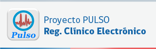 Proyecto Pulso RCE