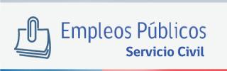 Las postulaciones a empleos públicos ofrecidos por el Complejo Asistencial Dr. Sótero del Río se gestionan a través de la plataforma única de empleos del Estado, Portal Empleos Públicos.
